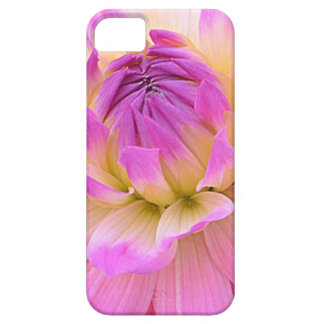 Pleasing Purple iPhone 5 Cases