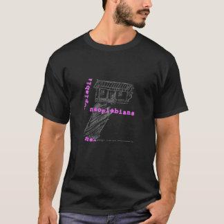 plebian shirt