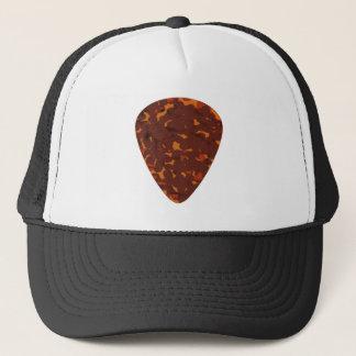 Plectrum Trucker Hat