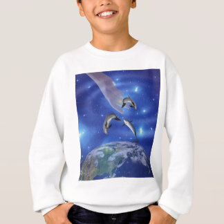 Pleiades Art of Creation Shirt