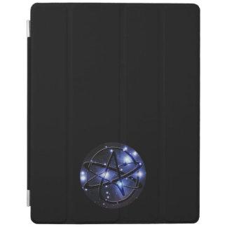 Pleiades Atheist iPad Cover
