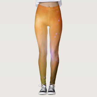 Pleiades stars in infrared SSC2007 07A Leggings