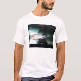 plenty of fish in the sea T-Shirt