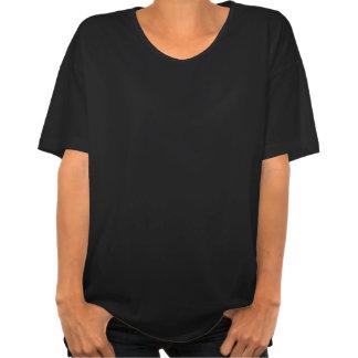 Plexus Freedom Oversized Shirt T-shirt