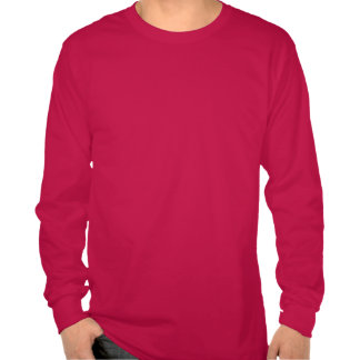 Plexus Freedom Shirt