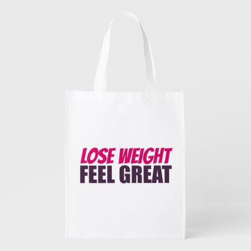 Plexus Slim Reusable Grocery Bags Grocery Bag