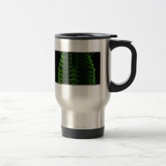 Plexus x-rays in live! coffee mug