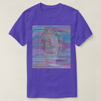 Plippity_Plip's Vaporwaves T-shirt