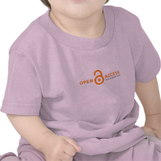 PLoS Open Access Infant Creeper