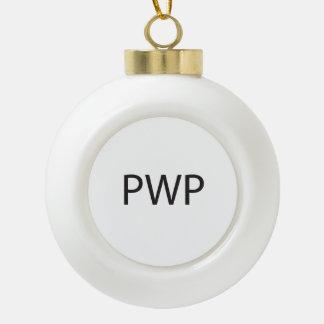 Plot What Plot ai Ornaments