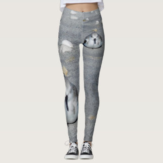 plover beach leggings