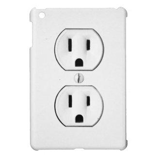 Plug Cover For The iPad Mini