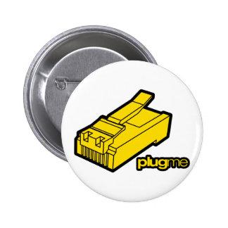 Plug me button