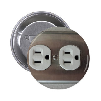 Plug Outlet Pin