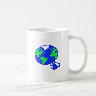 plugged in world copy.jpg basic white mug