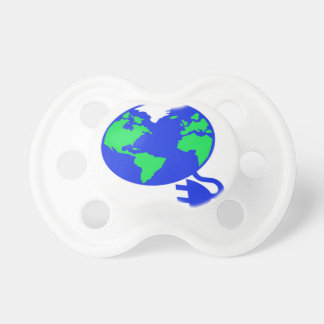 plugged in world copy.jpg baby pacifiers
