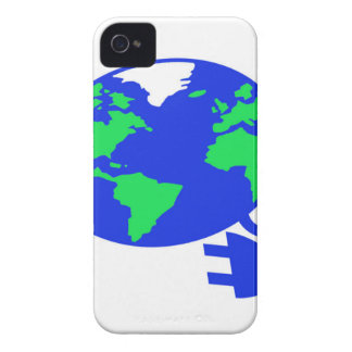 plugged in world copy.jpg iPhone 4 cases