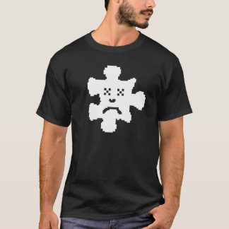Plugin Crash T-Shirt
