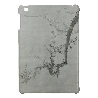 Plum Branch - Yi Yuwon iPad Mini Case