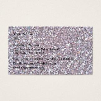 Plum Pink limestone slate