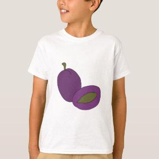 Plums T-Shirt