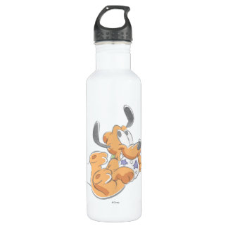 Pluto | Baby Pup 710 Ml Water Bottle