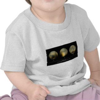 Pluto Tshirts