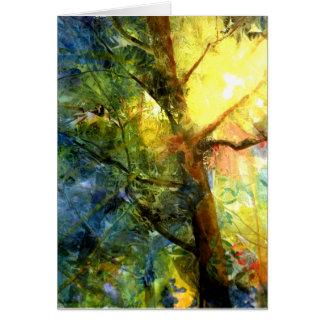 PMACarlson Sunshine Card
