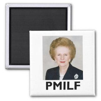 PMILF MAGNET