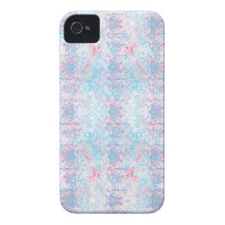 pmk Case-Mate iPhone 4 case