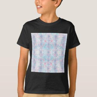 pmk T-Shirt