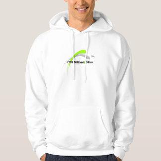 PMO- New Hoodies Shirt