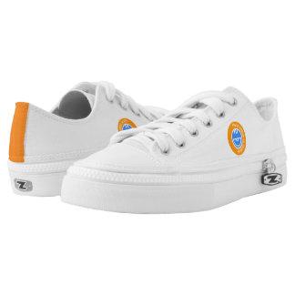 PMO New Zipz Sneakers
