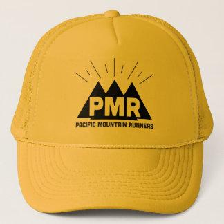 PMR Trucker Hat