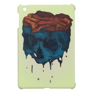 """PN1 """"Hazey Series"""" iPad Mini Cases"""