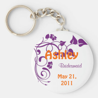 png_swirl-design-%20purple_3[1], May 21, 2011, ... Key Ring