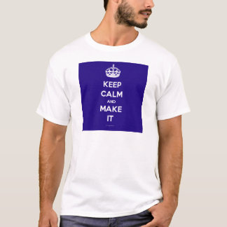 PNG Template T-Shirt