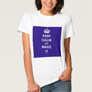 PNG Template T-shirts