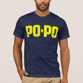 Po-Po-Police T-Shirt