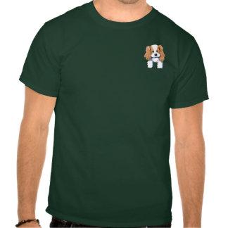 Pocket Cavie T Shirt