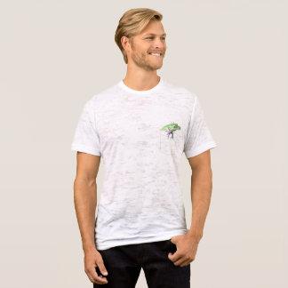 Pocket Dragon T-Shirt