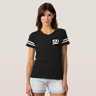 Pocket Jersey T-Shirt