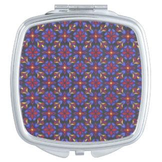 Pocket Mirror Vanity Mirror