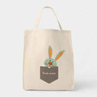 POCKET PALS :: Bunny Rabbit 2
