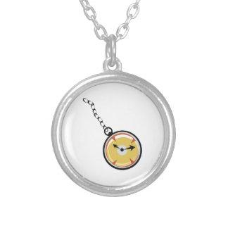 Pocket  Watch  Base Custom Jewelry