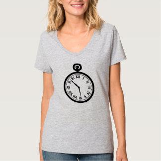 Pocket Watch T-Shirt