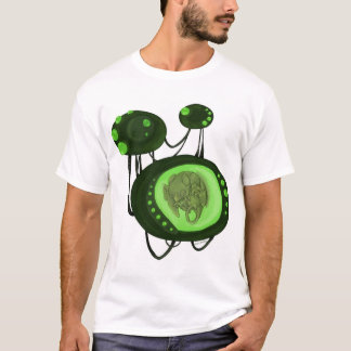 pod gryphon T-Shirt