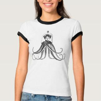 Pod Lady T-Shirt