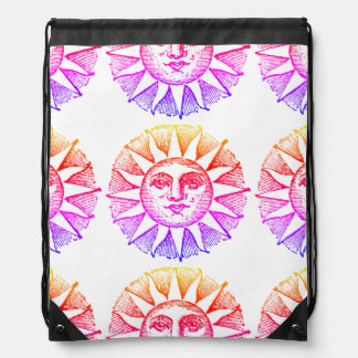 podalmighty.rocks STAR CROSSED SUN SIGN BAGS