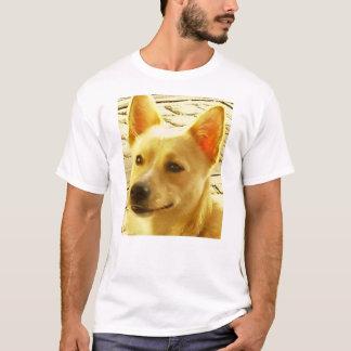 Podengo_podengo.png T-Shirt